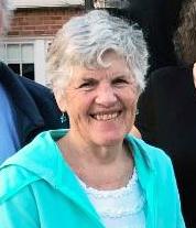 Bobbie Hartman