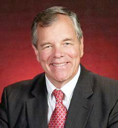 John Van Cleve
