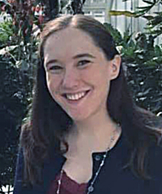 Cassandra Millis