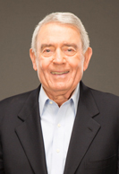Dan Rather<br> October 5, 2021