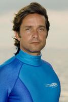 Fabien Cousteau<br> March 6, 2018